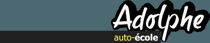 Auto-école Adolphe